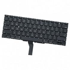 Tastatura Macbook Air 11 A1465, A1370 Layout US, Noua - Tastatura laptop