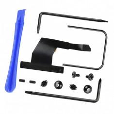 Kit Cablu HDD SSD Mac Mini A1347 821-1501-A 2011-2012 - Kit supraveghere