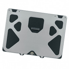 Touchpad, Trackpad Macbook Pro A1278 2009 – 2012 Original - Touchpad laptop