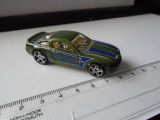 Bnk jc Hot Wheels - 2005 Ford Mustang GT