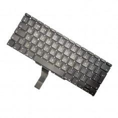 Tastatura Macbook Air 11 A1465, A1370 Layout UK - Tastatura laptop
