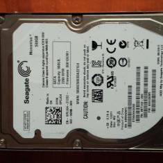 Hard Disk laptop 500 GB Seagate - HDD laptop