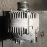 Alternator Vw Passat B6 2.0TDI cod tg17c020