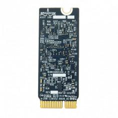 Placa Wireless Wifi Macbook Pro Retina A1502, A1398 661-02363 An 2015