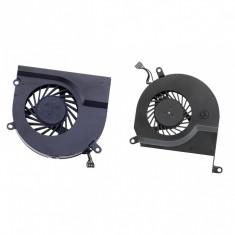 Cooler CPU Macbook Pro A1286 15 Inch Stanga + Dreapta