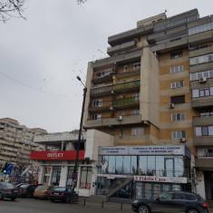 Apartament 3 camere centru Iasi - Apartament de vanzare, 73 mp, Numar camere: 3, An constructie: 1978, Etajul 8
