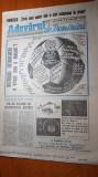 ziarul adevarul de duminica 8 iulie 1990-articole despre mondialul din italia