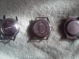 Ceas de mana vechi de colectie,ceasuri vechi OREX,POBEDA,pret pe buc,T.GRATUIT