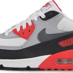 Pantofi sport barbati NIKE AIR MAX 90 ESSENTIAL - marime 41 - Adidasi barbati