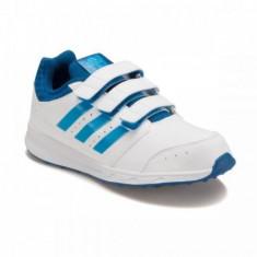 Pantofi sport copii ADIDAS IK SPORT 2 CF K - marime 39 1/3