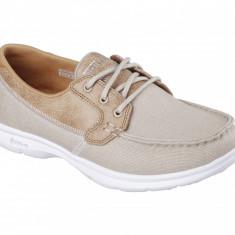 Pantofi casual SKECHERS GO STEP - Numar 37.5
