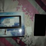 Tableta Serioux DUAL SIM S7019TAB, 7inch, Wi-Fi, necesita acumulator nou
