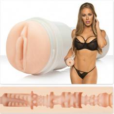 Masturbator Fleshlight Nicole Aniston