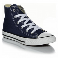 Pantofi sport copii CONVERSE Chuck Taylor AS Core - marime 30 - Tenisi copii