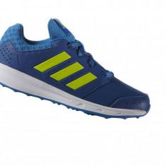 Pantofi sport copii ADIDAS LK SPORT 2 K - marime 38 - Adidasi copii