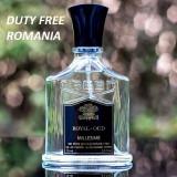 Parfum Original Creed Royal Oud Tester 120ml + CADOU, 125 ml, Apa de parfum
