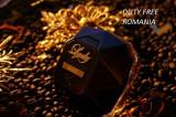 Parfum Original Paco Rabanne Lady Million Prive Tester 85ml + CADOU, Apa de parfum, 85 ml