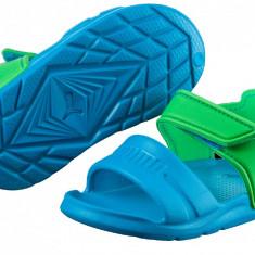 Sandale copii PUMA WILD SANDALl INJEX INF - marime 22