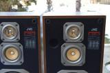 Boxe JVC S PX 3