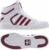 Pantofi casual ADIDAS VARIAL MID - Numar 43 1/3