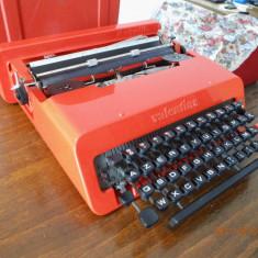 Masina de scris superba pt cadou