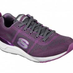 Pantofi sport femei SKECHERS OG 90 - marime 38