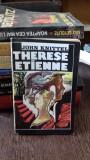 THERESE ETIENNE - JOHN KNITTEL