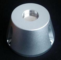 Magnet detasator alarme haine 15000 Gs  import SUA foto