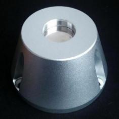 Magnet detasator alarme haine 15000 Gs  import SUA