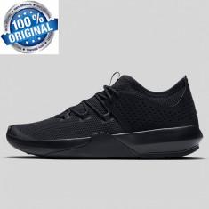 JORDAN ! Adidasi Jordan EXPRESS Originali 100 % din germania nr 42.5;43;44 - Adidasi barbati Nike, Culoare: Din imagine