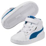 Pantofi sport copii PUMA 1948 MID L V INF - marime 20