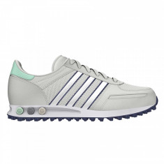 Pantofi sport femei ADIDAS LA TRAINER W - marime 40 - Adidasi dama