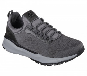 Pantofi sport barbati SKECHERS RELVEN - marime 41