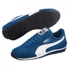 Pantofi sport barbati PUMA WHIRLWIND - marime 41 - Adidasi barbati