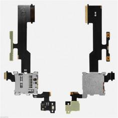 Flex MMC HTC One M8
