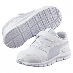 Pantofi sport copii PUMA Flexracer SL V Inf - marime 27 - Adidasi copii