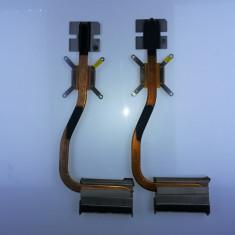 Racitor Heatsink Asus K72F T3109T1 FBNJ1012010