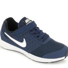 Pantofi sport copii NIKE DOWNSHIFTER 7 (PSV) - marime 30 - Adidasi copii