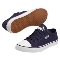 Pantofi sport barbati PUMA STREETBALLER - marime 44.5 - Tenisi barbati
