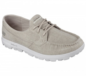 Pantofi sport barbati SKECHERS ON-THE-GO-CONTINENTAL - marime 40