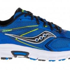 Pantofi sport barbati SAUCONY GRID COHESION 9 - marime 3-42.5 - Adidasi barbati