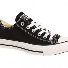 Pantofi sport unisex CONVERSE CHUCK TAYLOR AS CORE OX - marime 42 - Adidasi barbati