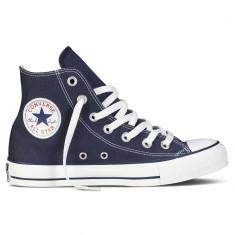 Pantofi sport unisex CONVERSE CHUCK TAYLOR AS CORE HI - marime 39 - Adidasi barbati