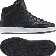 Pantofi sport copii ADIDAS VARIAL MID J - marime 36