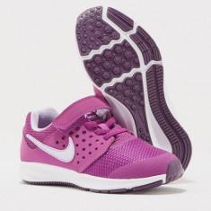 Pantofi sport copii NIKE DOWNSHIFTER 7 (PSV) - marime 34 - Adidasi copii