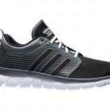 Pantofi Sport Adidas CLOUDFOAM GROOVE - Numar 40 2/3
