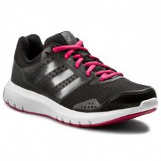 Pantofi sport femei ADIDAS DURAMO 7 W - marime 41 1/3
