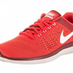Pantofi sport barbati NIKE FLEX 2016 RN - marime 42 - Adidasi barbati