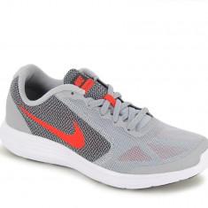 Pantofi sport copii NIKE REVOLUTION 3 (GS) - marime 39 - Adidasi copii