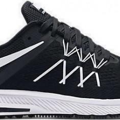 Pantofi sport barbati NIKE ZOOM WINFLO 3 - marime 42